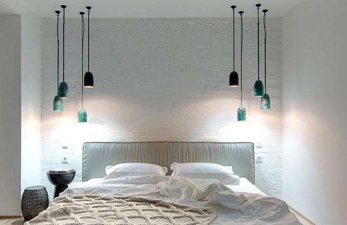 duplex-apartment-interior-concept-form-bureau-9