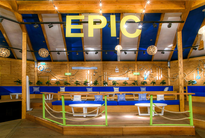 epic-summer-club-10