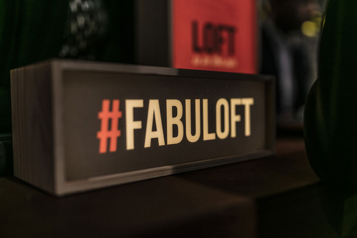 fabuloft-interior-designer-francesco-catalano-13