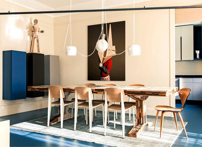 family-apartment-paris-1