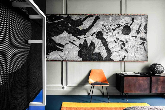 family-apartment-paris-12