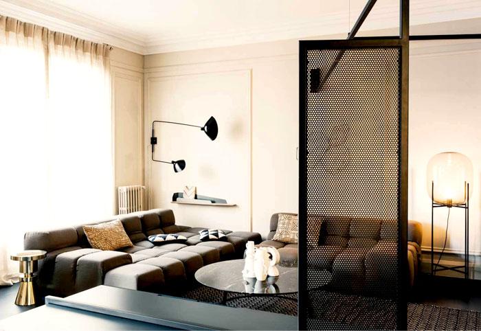 family-apartment-paris-13