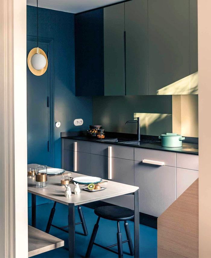 family-apartment-paris-14