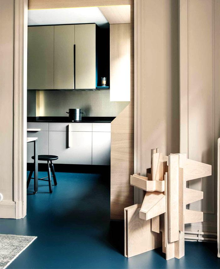 family-apartment-paris-16