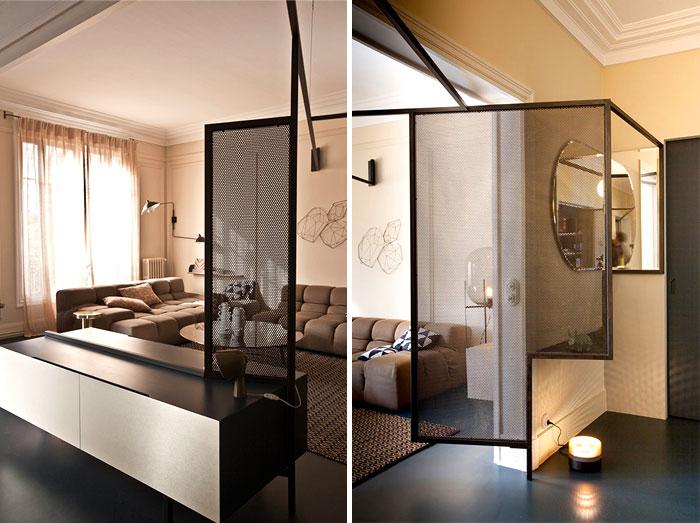 family-apartment-paris-18