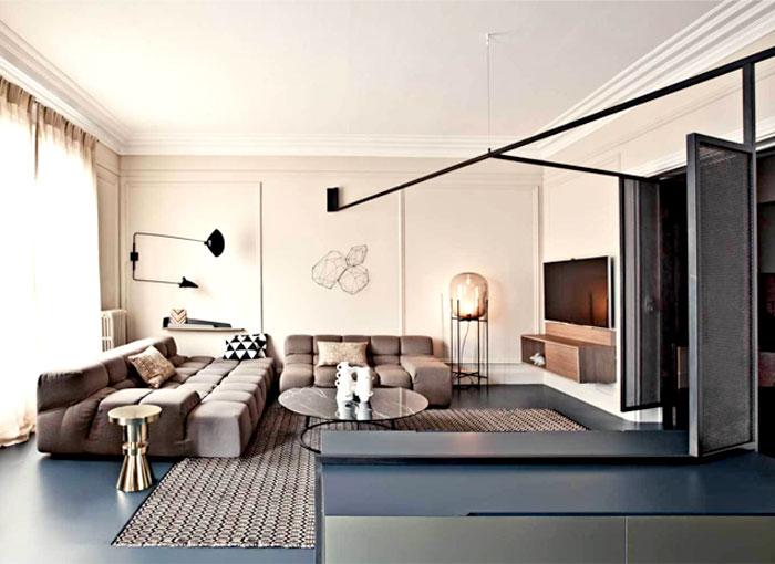 family-apartment-paris-2