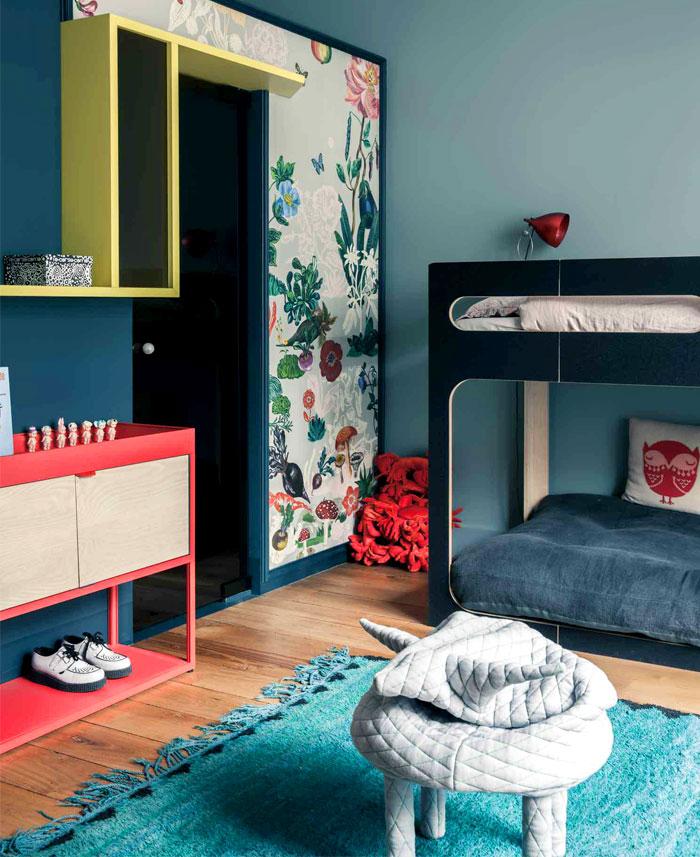 family-apartment-paris-6