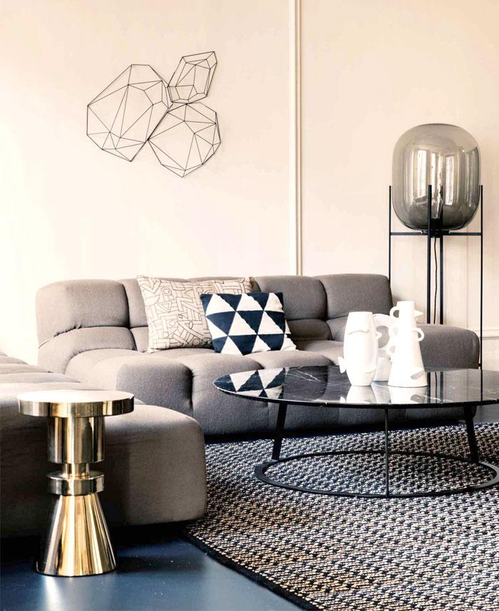 family-apartment-paris-7