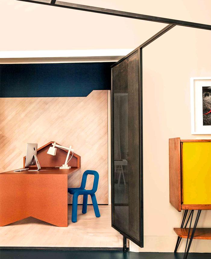 family-apartment-paris-8