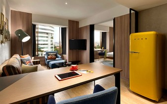 hotel-jen-tanglin-singapore