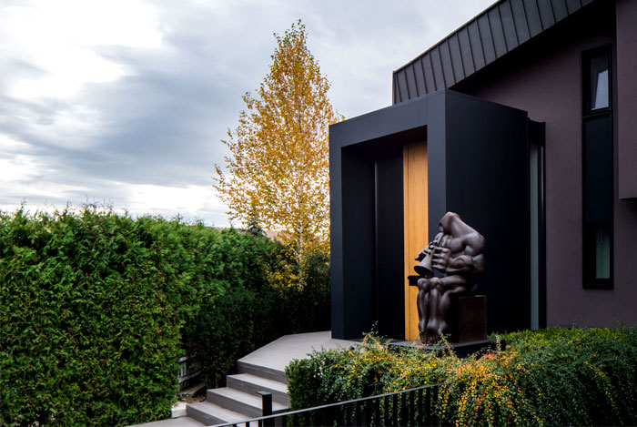 house-sofia-radina-gesheva-design-15