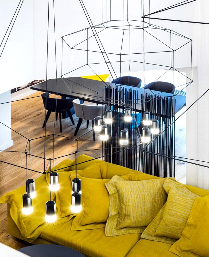 house-sofia-radina-gesheva-design-18