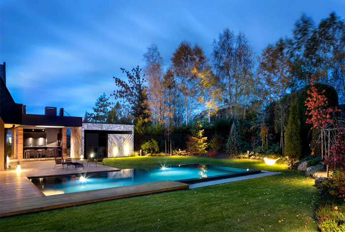 house-sofia-radina-gesheva-design-2