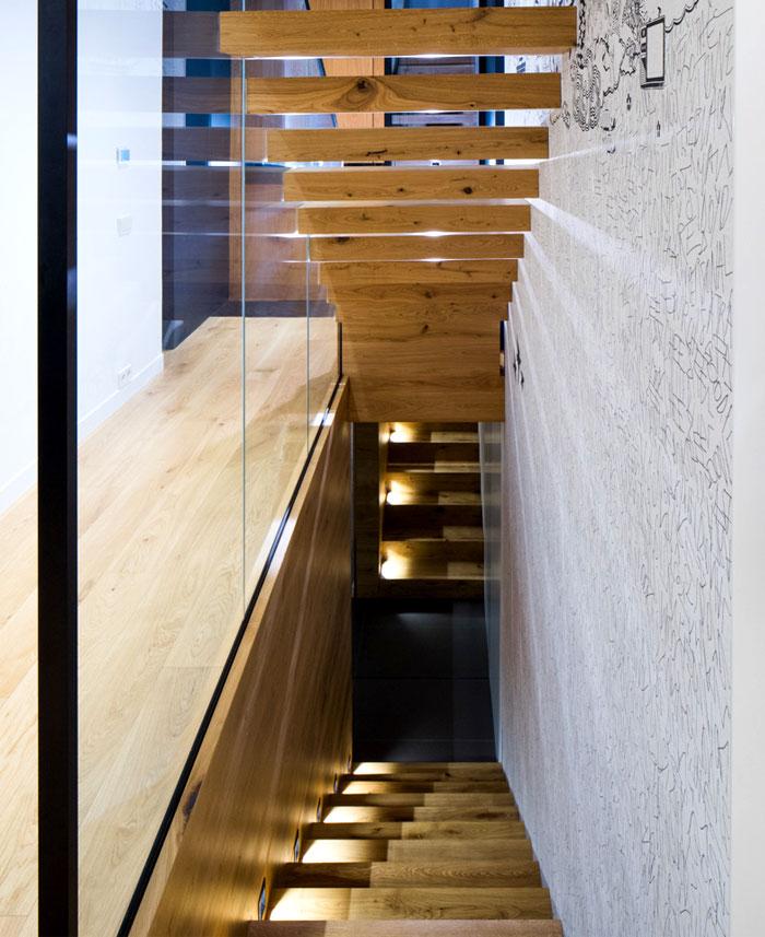 house-sofia-radina-gesheva-design-20