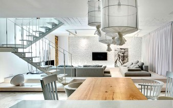 interior-concept-form-bureau