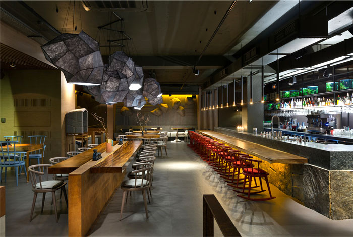 interior-decor-east-porto-restaurant-11