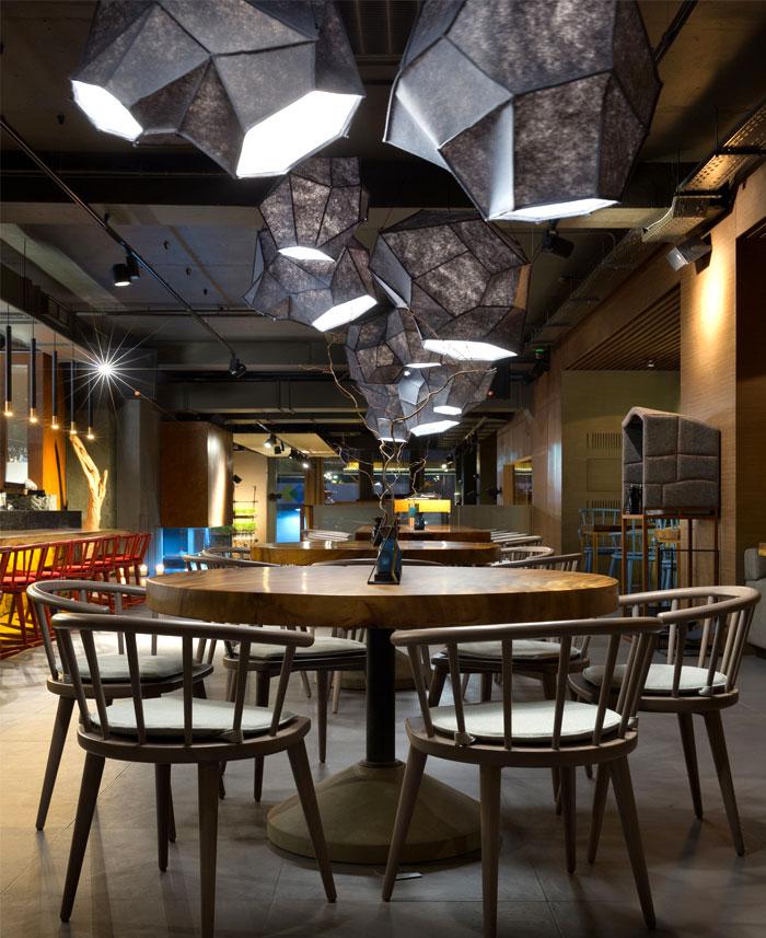 interior-decor-east-porto-restaurant-16