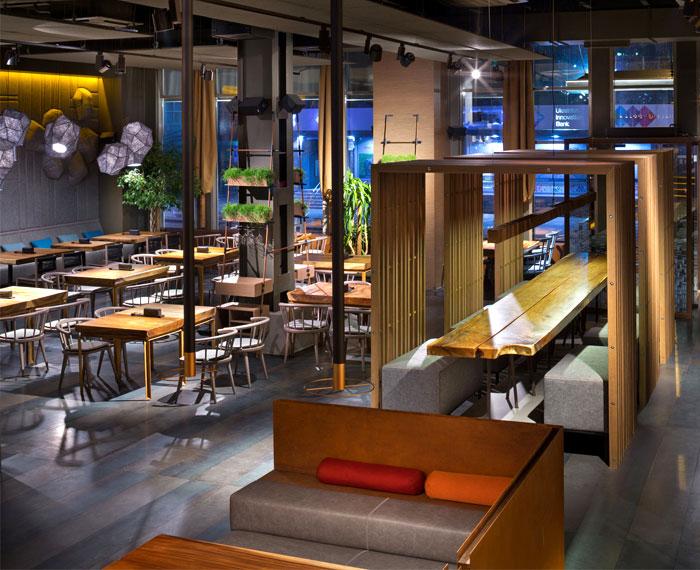 interior-decor-east-porto-restaurant-2