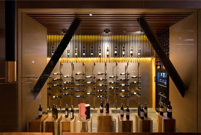 interior-decor-east-porto-restaurant-3