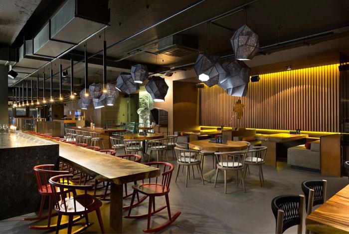 interior-decor-east-porto-restaurant-7