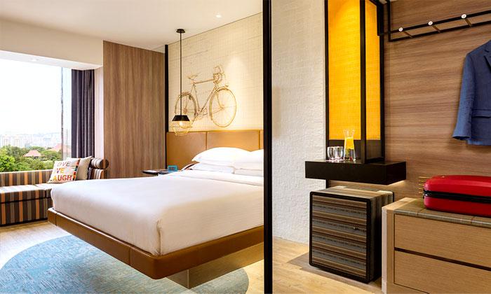 interior-renovation-singapore-hotel-jen-tanglin-1