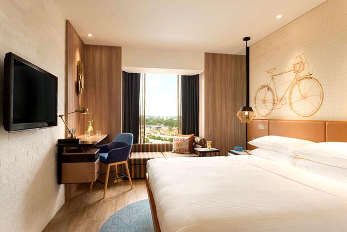 interior-renovation-singapore-hotel-jen-tanglin-12