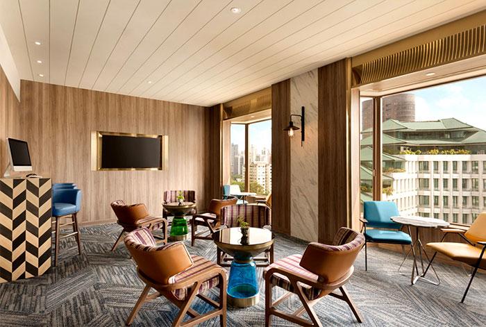 interior-renovation-singapore-hotel-jen-tanglin-13