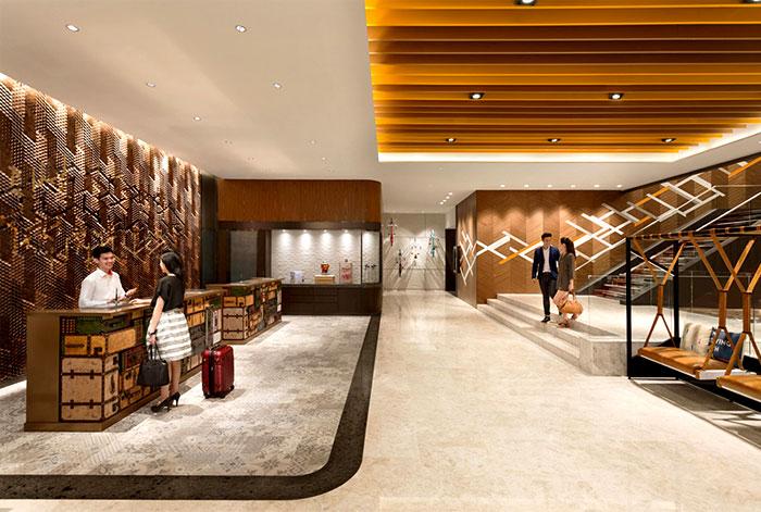 interior-renovation-singapore-hotel-jen-tanglin-14