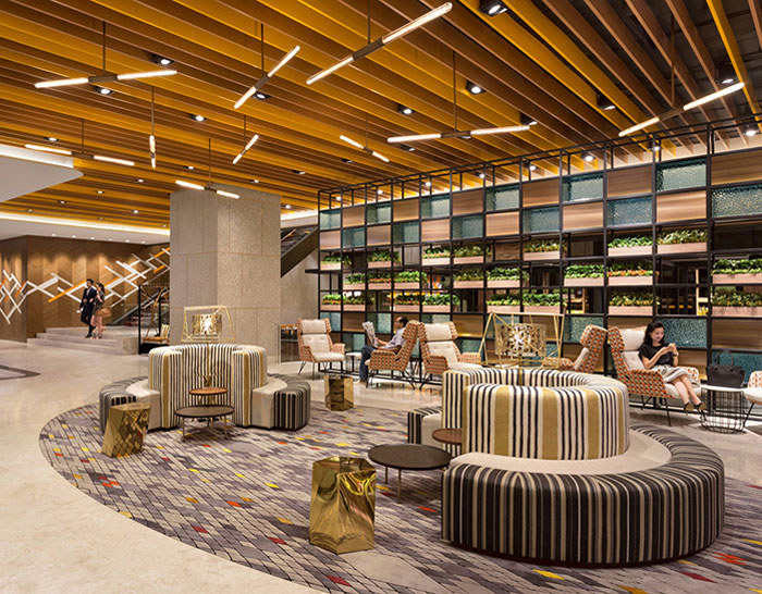 interior-renovation-singapore-hotel-jen-tanglin-15