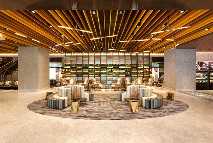 interior-renovation-singapore-hotel-jen-tanglin-16