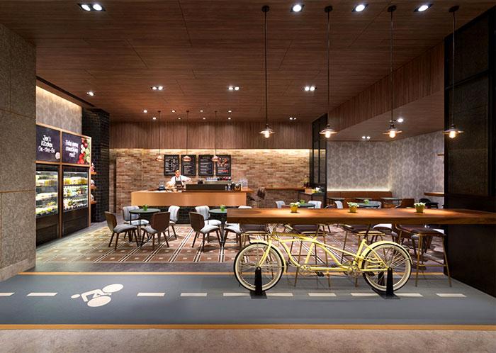 interior-renovation-singapore-hotel-jen-tanglin-17