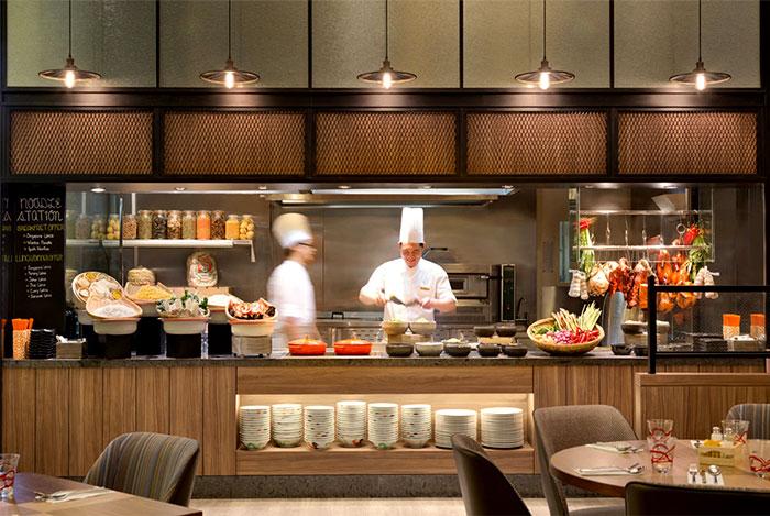 interior-renovation-singapore-hotel-jen-tanglin-18