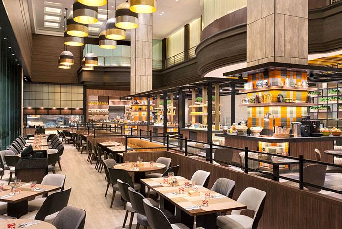 interior-renovation-singapore-hotel-jen-tanglin-19