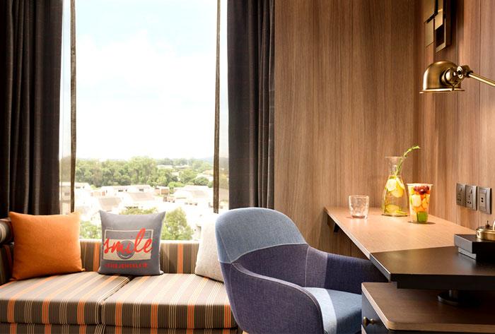 interior-renovation-singapore-hotel-jen-tanglin-2