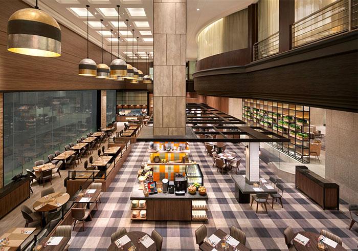 interior-renovation-singapore-hotel-jen-tanglin-20