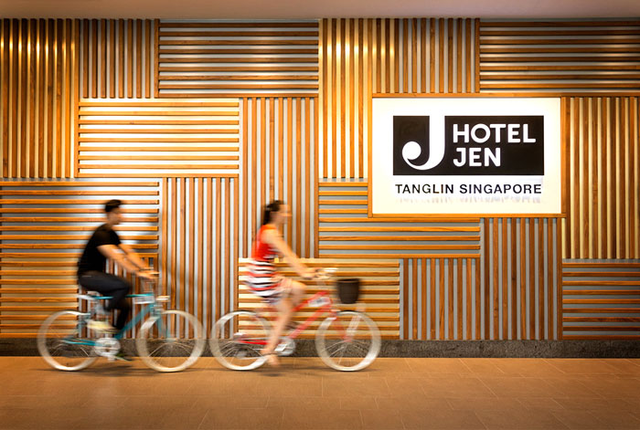interior-renovation-singapore-hotel-jen-tanglin-21