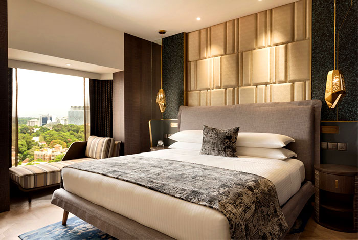 interior-renovation-singapore-hotel-jen-tanglin-4