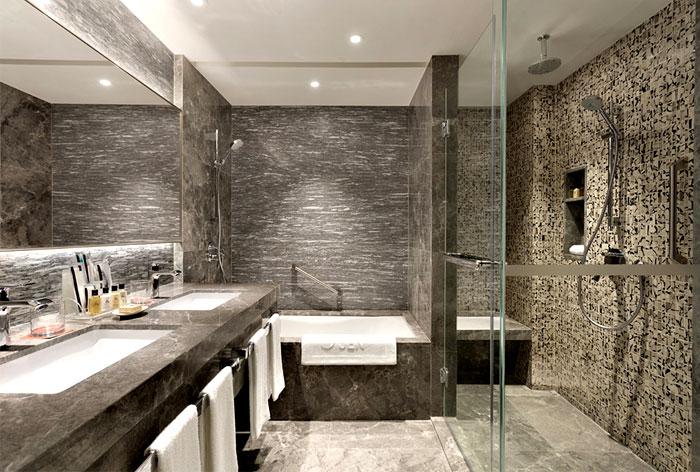 interior-renovation-singapore-hotel-jen-tanglin-5