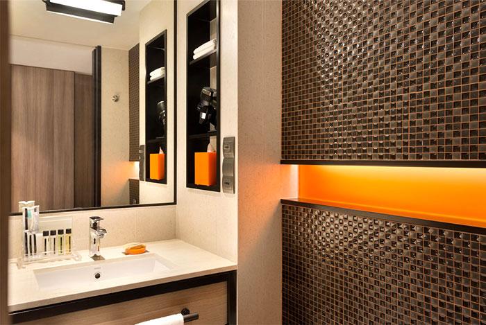 interior-renovation-singapore-hotel-jen-tanglin-6