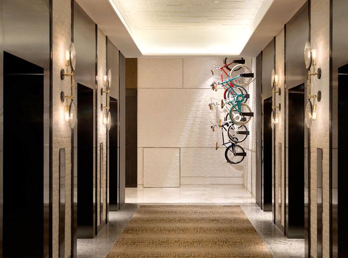 interior-renovation-singapore-hotel-jen-tanglin-7