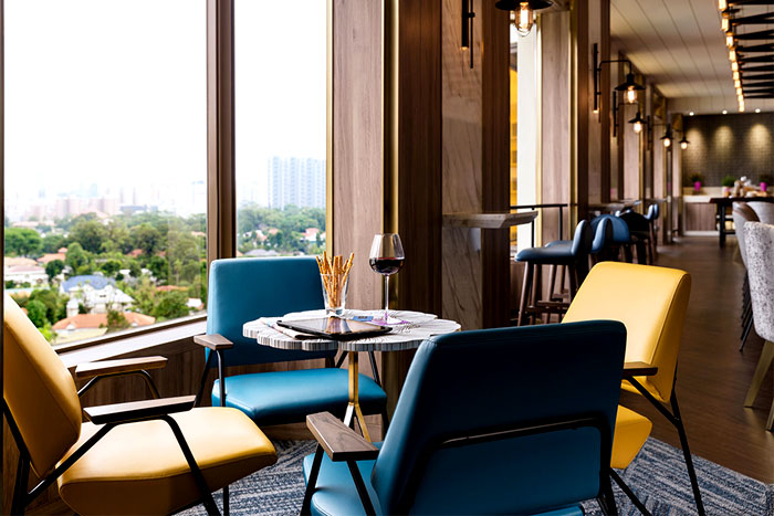 interior-renovation-singapore-hotel-jen-tanglin-8