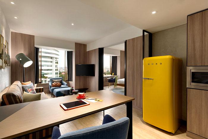 interior-renovation-singapore-hotel-jen-tanglin-9