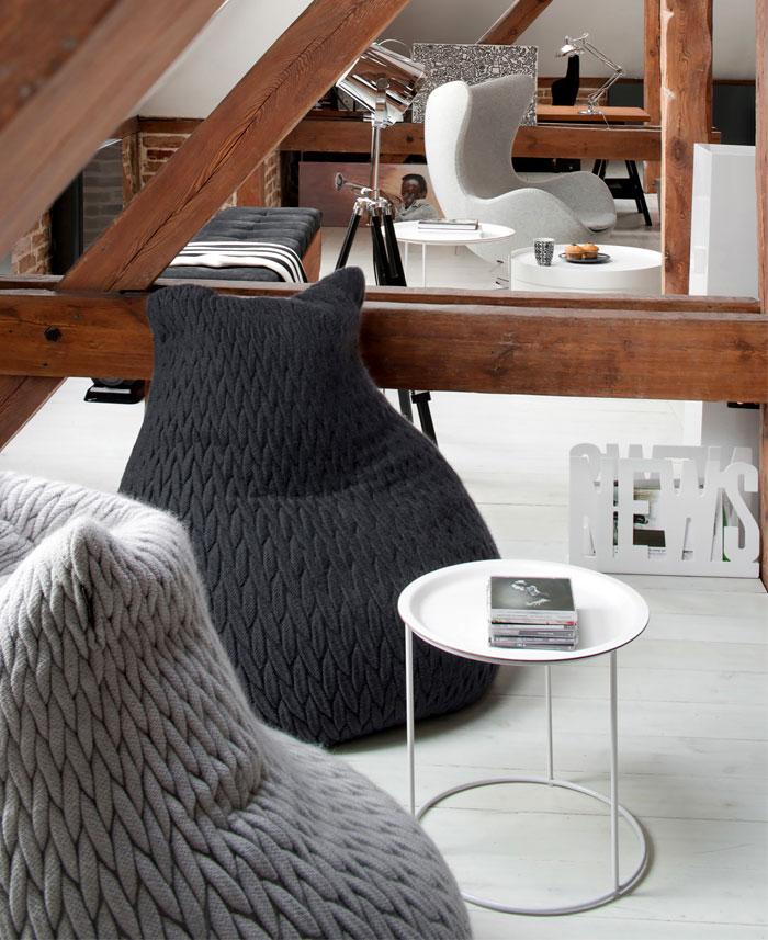 loft-in-poznan-cuns-studio-2