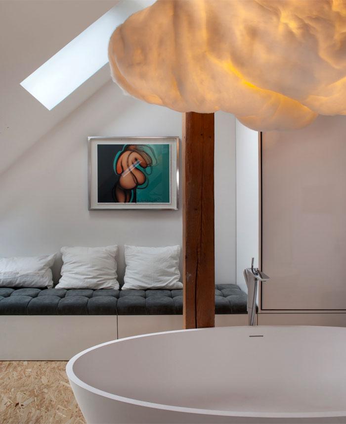 loft-in-poznan-cuns-studio-8
