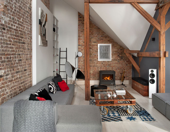 loft-in-poznan-cuns-studio