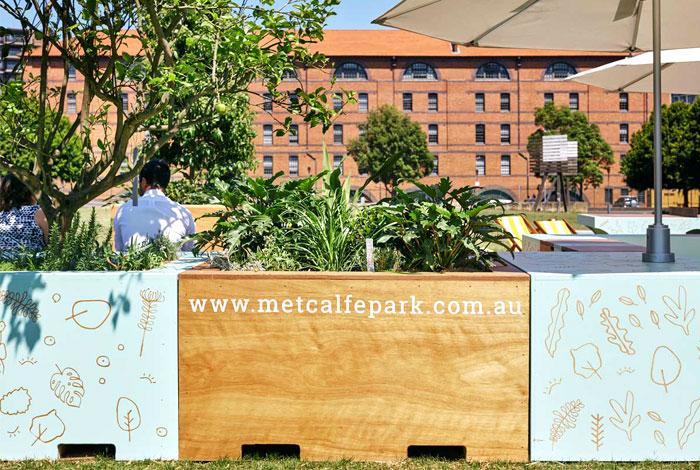 metcalfe-park-aspect-studios-9