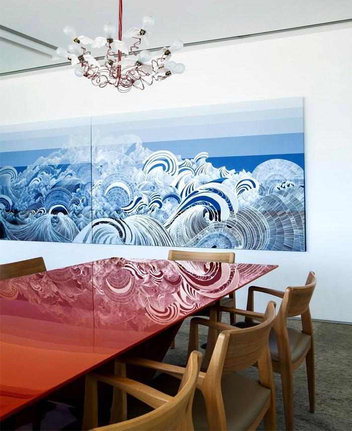 modernistic-furniture-shining-surfaces-home-rio-de-janeiro-1