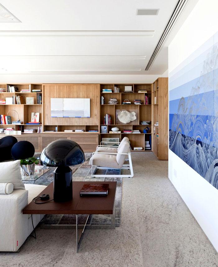 modernistic-furniture-shining-surfaces-home-rio-de-janeiro-12