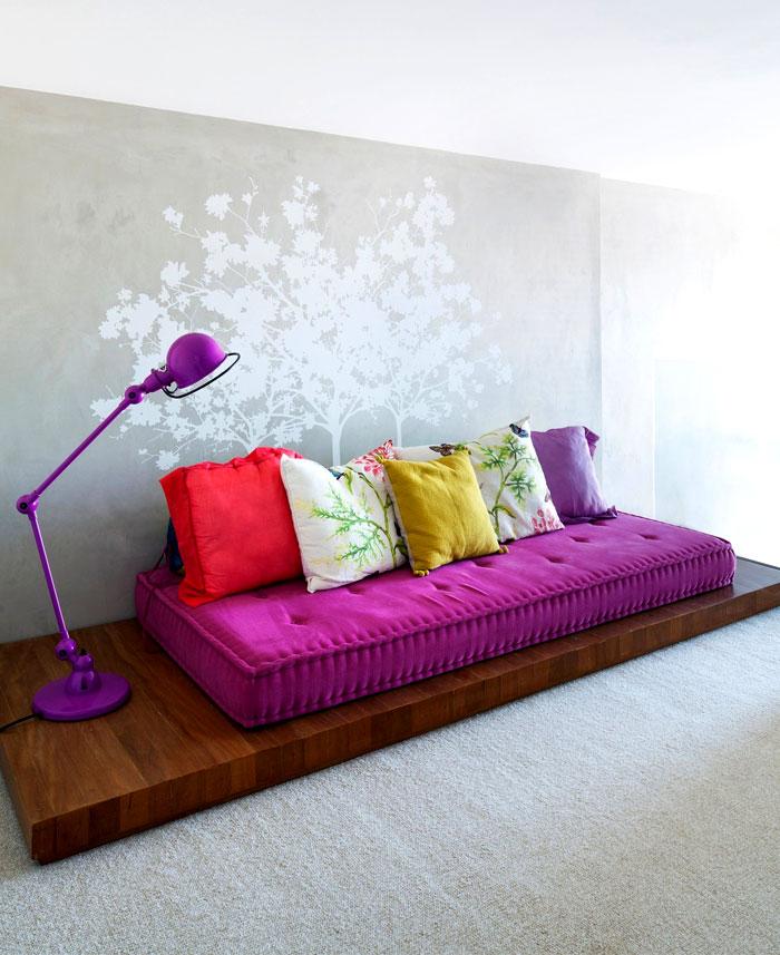 modernistic-furniture-shining-surfaces-home-rio-de-janeiro-5