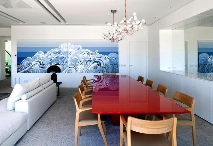 modernistic-furniture-shining-surfaces-home-rio-de-janeiro-6